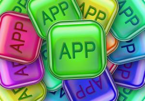 app-68002_1280